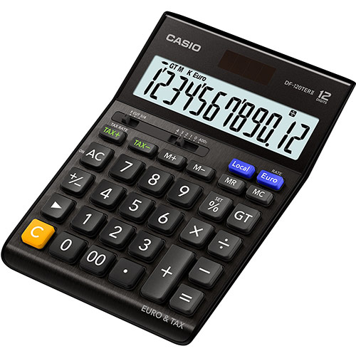 Casio df 120ter calculator download manual for free now 2d1ca.