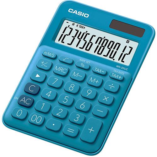 c-14 dating miniräknare