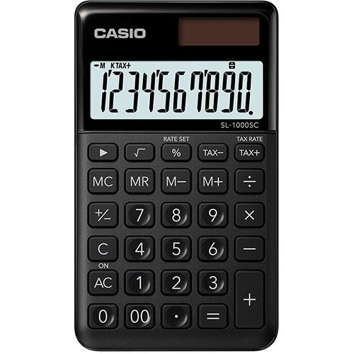 Combien de temps nous avons été datation calculatrice rencontres App messagerie gratuite