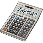 Desk calculators with profit calculation | DM-1200BM