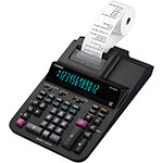 Accounting professionals for constant use | DR-420RE