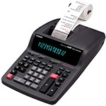 Accounting professionals for constant use | DR-420TEC