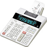 Printing calculators for semi-professional use | FR-2650RC