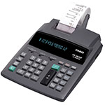 Printing calculators for semi-professional use | FR-2650T
