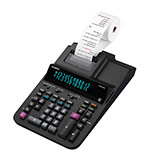 Printing calculators for semi-professional use | FR-620RE