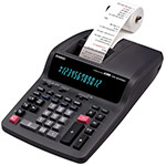 Printing calculators for semi-professional use | FR-620TEC