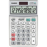 The environmentally friendly eco-calculators | JF-120ECO