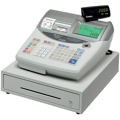 1c39452d337f TE-2200