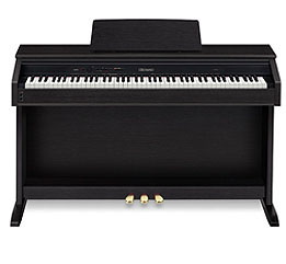 CELVIANO Digital Pianos | AP-260