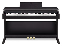 CELVIANO Digital Pianos | AP-270