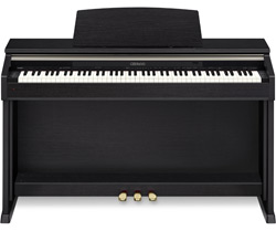 CELVIANO Digital Pianos | AP-420