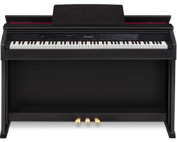 CELVIANO Digital Pianos | AP-450