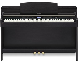 CELVIANO Digital Pianos | AP-620