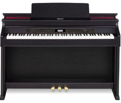 CELVIANO Digital Pianos | AP-650