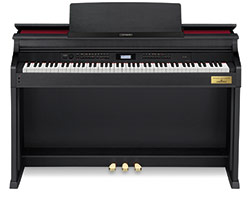 CELVIANO Digital Pianos | AP-700