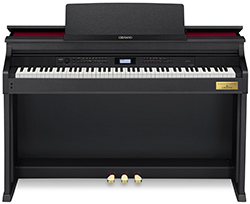 CELVIANO Digital Pianos | AP-710