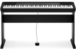 Compact Digital Pianos - Product Archief | CDP-120