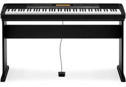 Compact Digital Pianos | CDP-230R