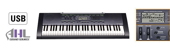 Casio ctk-2000 synthesizer download instruction manual pdf.