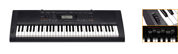 CASIO CTK-3000 MIDI WINDOWS 7 X64 DRIVER DOWNLOAD