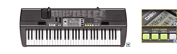CTK 710 CASIO DRIVERS FOR WINDOWS DOWNLOAD