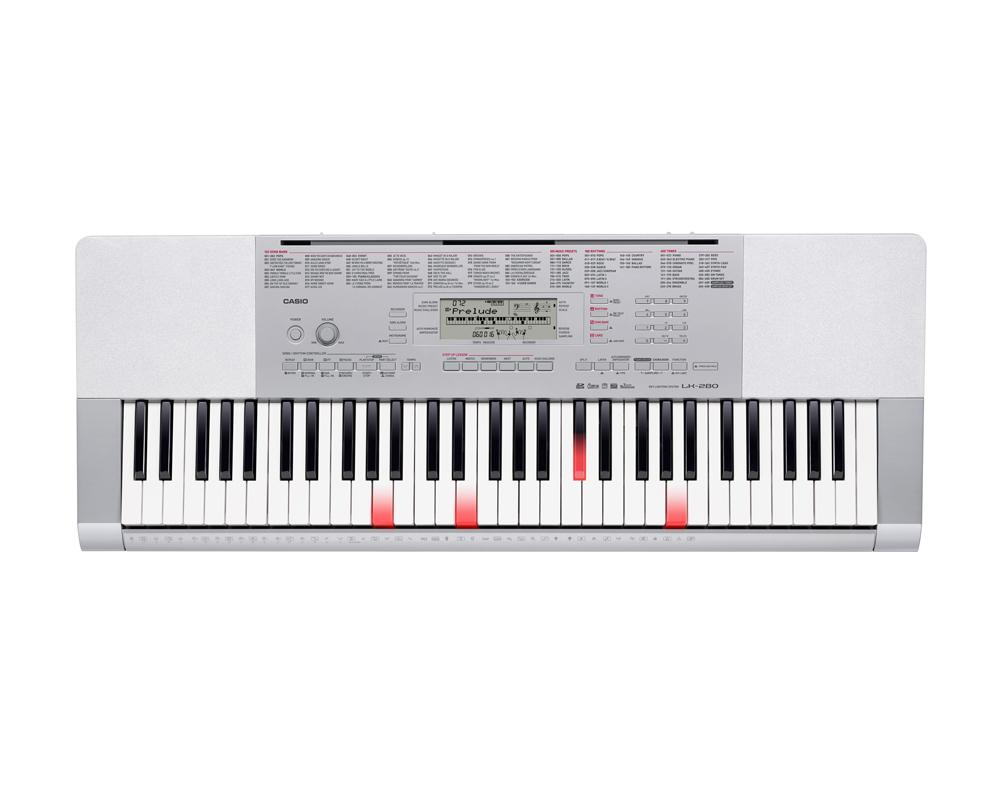 CASIO LK-90TV MIDI DRIVER FOR MAC