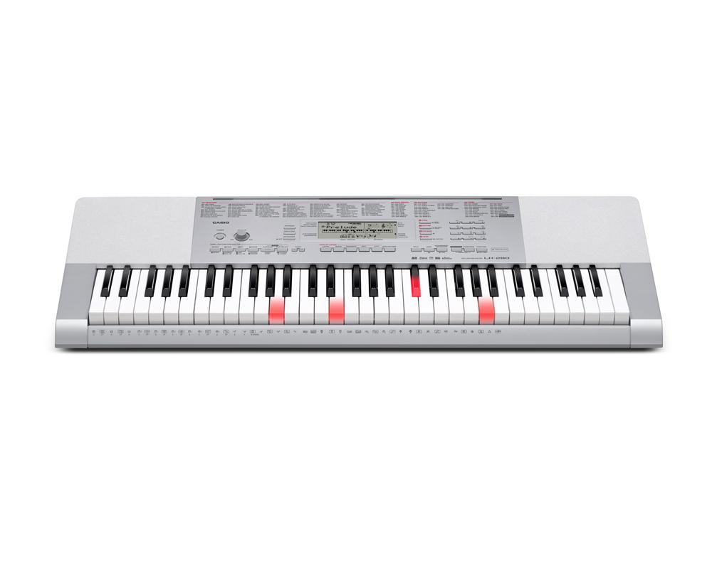 the latest cbecc 73ef4 LK-280 | Keylighting Keyboards | Musical Instruments ...