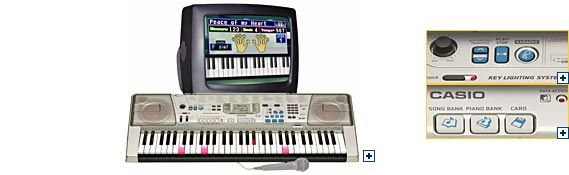 CASIO LK-300TV USB MIDI WINDOWS 7 DRIVERS DOWNLOAD