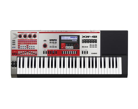 2ca32435fbf0 Synthesizer - Archivo de Productos