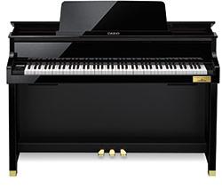 gp-500
