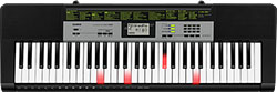 Key Lighting Keyboards | LK-135