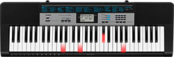 Key Lighting Keyboards | LK-136