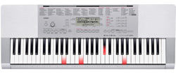 Key Lighting Keyboards | LK-280