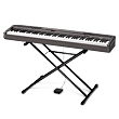 PRIVIA Digital Pianos - Product Archief | PX-320