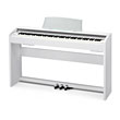 PRIVIA Digital Pianos - Product Archief | PX-7WE