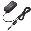 AC Adapter for HA-F60IO, HA-F62IO and HA-F32DCHG