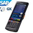 Mobile Industrial Solutions | IT-G500