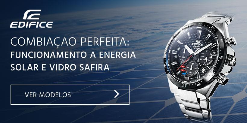 762d3cc437a Produtos Close Open. Relógios e Smartwatches