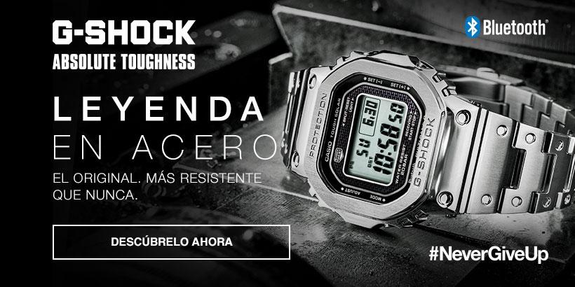 Reloj Casio Mp Kbal1 Reloj de Pulsera en Mercado Libre México