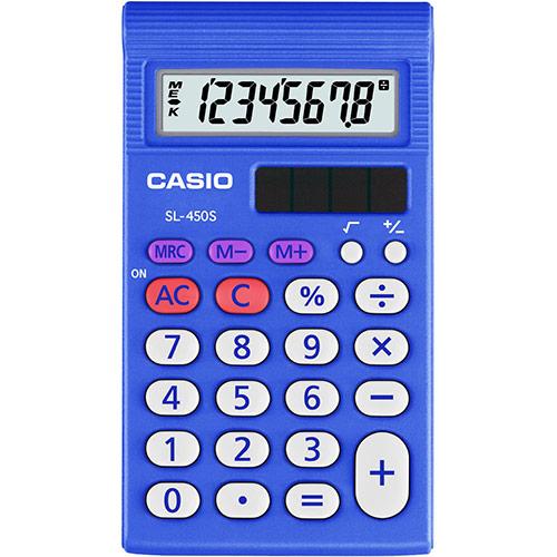 Calcolatrice scientifica con radice cubica online dating