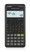 Calculadora técnico-científica | FX-350ES PLUS 2ND EDITION