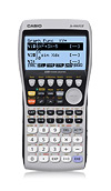 Graphic calculator | FX-9860GII