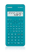 Calculatrices scientifiques | FX JUNIOR PLUS