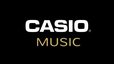 http://www.casio-music.com/it/