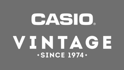 https://www.casio-vintage.eu/no/