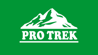 http://www.protrek.eu/it/