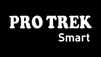 http://www.protrek.eu/no/smart/