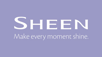 http://www.sheen-watches.eu/it/