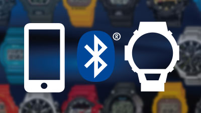 Verifica compatibilità Bluetooth®