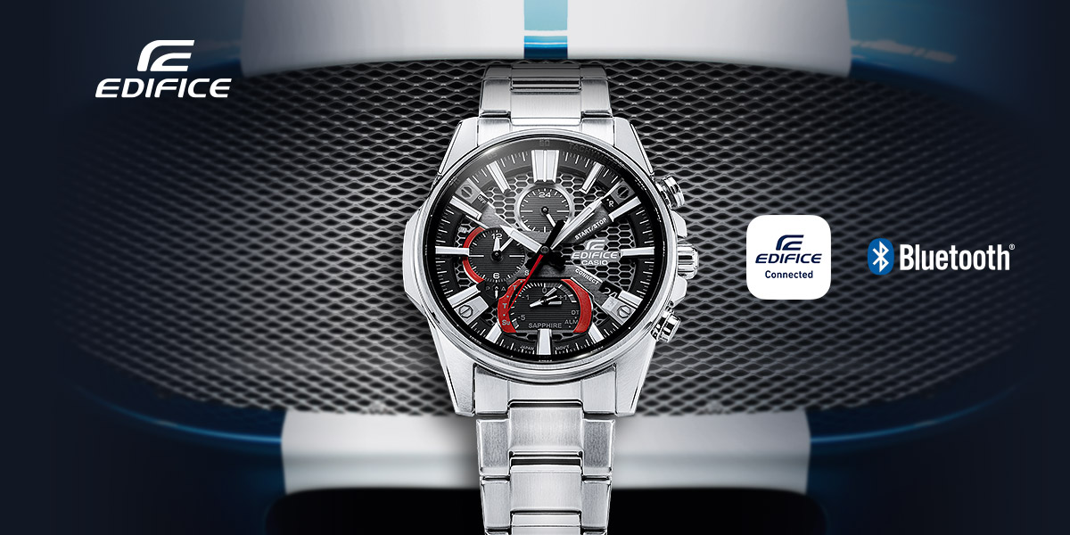 Watches Products Casio